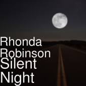 Silent Night-Rhonda Robinson