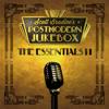 Scott Bradlee's Postmodern Jukebox - What Is Love (feat. Casey Abrams) artwork