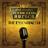 Download lagu Scott Bradlee's Postmodern Jukebox - All About That Bass (2015 European Cast).mp3