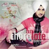 Chocolate, Diljit Dosanjh