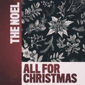 All for Christmas (feat. Sam Shore)