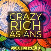 Crazy Rich Asians Soundtrack