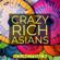 Soundixx - Crazy Rich Asians Soundtrack