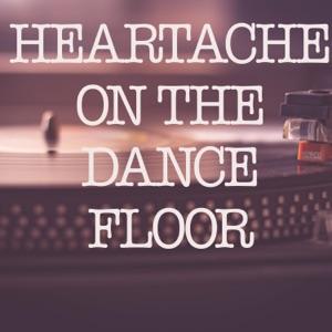 Vox Freaks - Heartache on the Dance Floor (Originally Performed by Jon Pardi) [Instrumental Version]