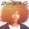 Trinidad Cardona - Dinero (Spanish Version) artwork