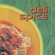 Homecoming - DELISPICE
