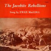 Ewan MacColl - Will Ye No Come Back Again?