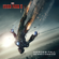 Varios Artistas - Iron Man 3: Heroes Fall (Music Inspired By the Motion Picture)