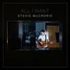 Stevie McCrorie - All I Want artwork
