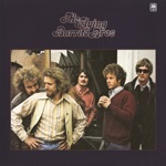 The Flying Burrito Brothers - Just Can't Be