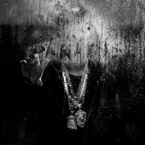 Big Sean - I Don't F**k With You feat. E-40