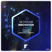 Innovation (Dextrose Remix)