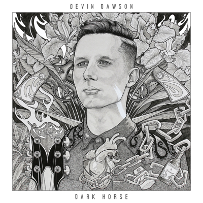 Asking for A Friend - Devin Dawson song