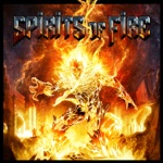 Spirits of Fire - All Comes Together