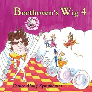 Beethoven's Wig - Midnight Snack