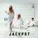 Jackpot - The Motans