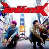 OOAK(One Of A Kind) - Single ジャケット写真