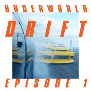 Drift Episode 1 Mp3 Download