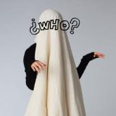 ¿WHO? - EP