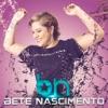 Bete Nascimento