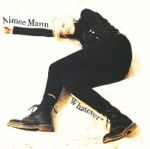 Aimee Mann - I Know There's a Word