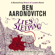 Ben Aaronovitch - Lies Sleeping: Rivers of London, Book 7 (Unabridged)