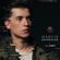 Marcin Patrzałek - Revamp - EP