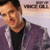 Best Of - Vince Gill