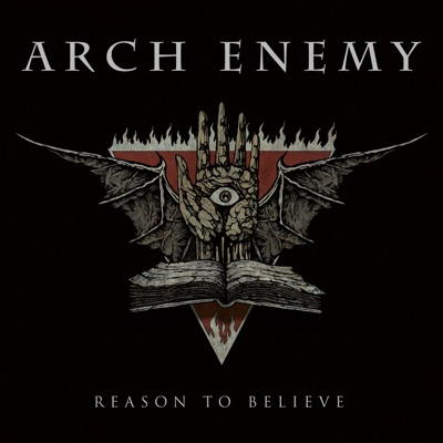 Reason to Believe - Single - Arch Enemy