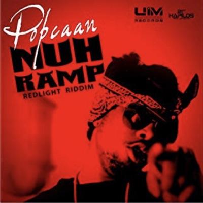Nuh Ramp - Single - Popcaan