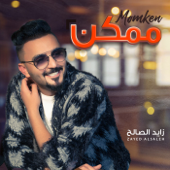 Momken - Zayed Al Saleh