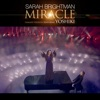 Miracle Sarah s Version feat YOSHIKI Single