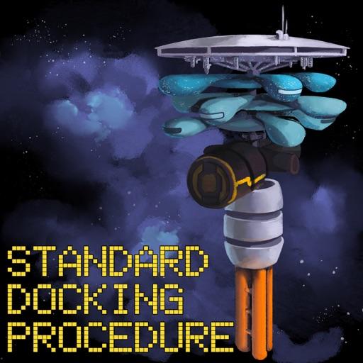 Cover image of Standard Docking Procedure