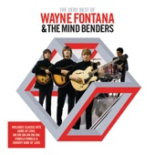 Wayne Fontana & The Mindbenders - The Game of Love