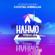 Cocktail Umbrellas (Extended Mix) - Joonas Hahmo