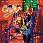 Crooklyn Dodgers - Crooklyn (feat. Buck Shot, Special Ed & Master Ace)
