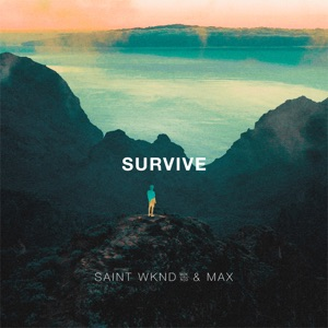 Survive - Single Mp3 Download