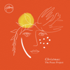 Hillsong Worship - Christmas: The Peace Project (Deluxe) artwork