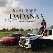 Dada Naa - Nana Boroo