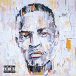 T.I. - Live Your Life (feat. Rihanna)