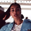 On My Mind by Jorja Smith & プレディター