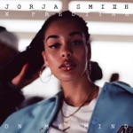 Jorja Smith & Preditah - On My Mind