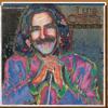Luis Cobos - Mi Disco de Oro (Remasterizado) artwork