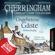 Matthew Costello & Neil Richards - Cherringham - Landluft kann tödlich sein, Folge 25: Ungebetene Gäste - Weihnachtsfolge (Ungekürzt)