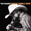 Icon The Essential Charlie Daniels Band