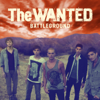 The Wanted - Glad You Came  arte