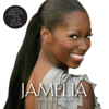 Jamelia - Superstar artwork