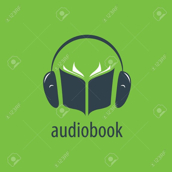 Get Legally a Full Audiobook in Sci-Fi & Fantasy, Fantasy: Paranormal Best Sellers
