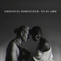 Emmanuel Horvilleur