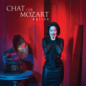 Chat Với Mozart, Vol. 2